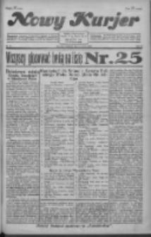 Nowy Kurjer 1928.02.05 R.39 Nr29