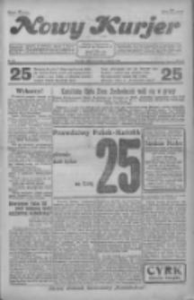 Nowy Kurjer 1928.03.04 R.39 Nr53