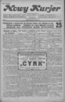 Nowy Kurjer 1928.03.07 R.39 Nr55