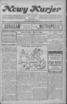 Nowy Kurjer 1928.03.22 R.39 Nr68