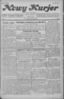 Nowy Kurjer 1928.03.23 R.39 Nr69
