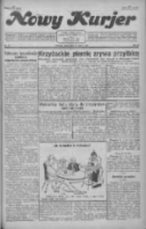 Nowy Kurjer 1928.03.28 R.39 Nr73
