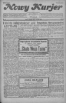 Nowy Kurjer 1928.04.05 R.39 Nr80