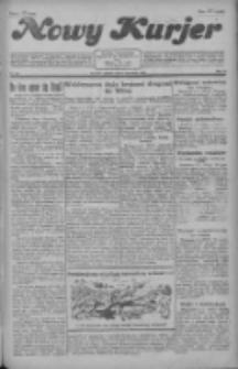 Nowy Kurjer 1928.04.07 R.39 Nr82