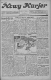 Nowy Kurjer 1928.04.13 R.39 Nr86