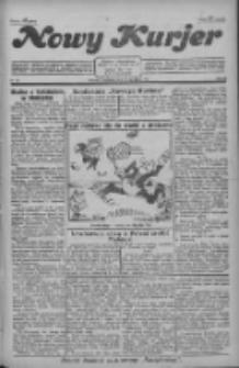 Nowy Kurjer 1928.04.15 R.39 Nr88