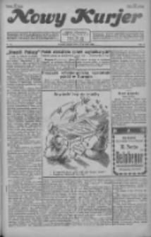 Nowy Kurjer 1928.04.18 R.39 Nr90