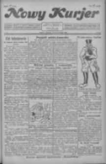 Nowy Kurjer 1928.04.22 R.39 Nr94