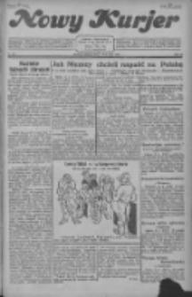 Nowy Kurjer 1928.04.24 R.39 Nr95