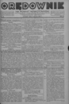 Orędownik na powiat nowotomyski 1935.06.06 R.16 Nr65