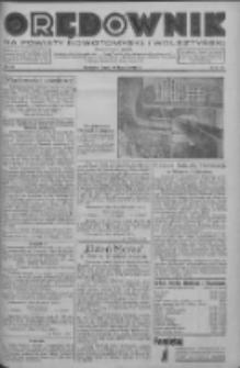 Orędownik na powiaty nowotomyski i wolsztyński 1937.07.20 R.18 Nr78