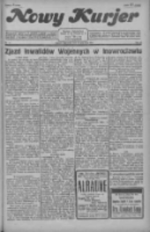 Nowy Kurjer 1928.04.26 R.39 Nr97