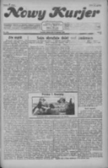 Nowy Kurjer 1928.06.02 R.39 Nr126
