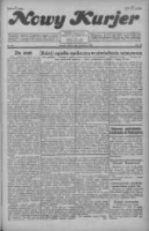 Nowy Kurjer 1928.06.09 R.39 Nr131