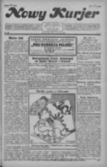 Nowy Kurjer 1928.06.13 R.39 Nr134