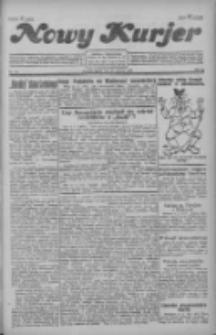 Nowy Kurjer 1928.06.22 R.39 Nr142