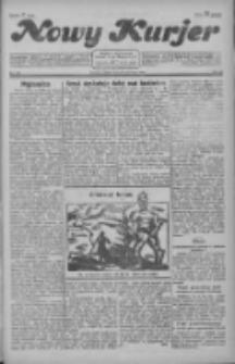 Nowy Kurjer 1928.06.23 R.39 Nr143