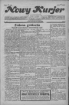 Nowy Kurjer 1928.06.29 R.39 Nr148