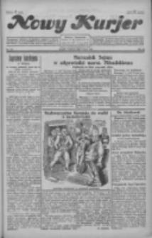 Nowy Kurjer 1928.07.05 R.39 Nr152