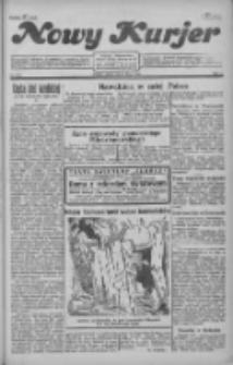 Nowy Kurjer 1928.07.06 R.39 Nr153