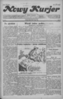Nowy Kurjer 1928.07.07 R.39 Nr154