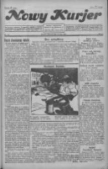 Nowy Kurjer 1928.07.12 R.39 Nr158