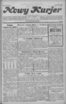 Nowy Kurjer 1928.07.13 R.39 Nr159