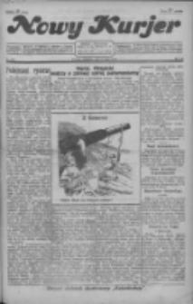 Nowy Kurjer 1928.07.15 R.39 Nr161