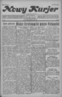 Nowy Kurjer 1928.07.19 R.39 Nr164