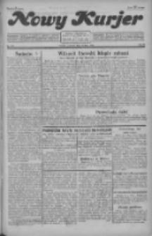 Nowy Kurjer 1928.07.26 R.39 Nr170