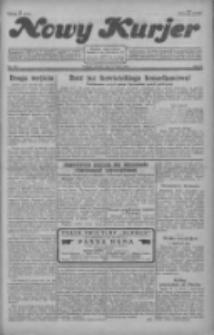 Nowy Kurjer 1928.07.31 R.39 Nr174