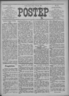 Postęp 1910.11.10 R.21 Nr258