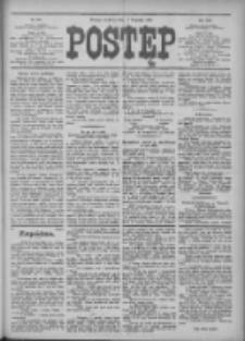 Postęp 1910.11.13 R.21 Nr261