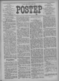 Postęp 1910.12.02 R.21 Nr276