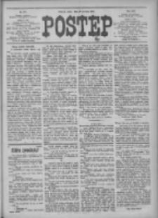 Postęp 1910.12.10 R.21 Nr282