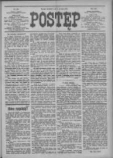 Postęp 1910.12.11 R.21 Nr283