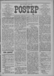 Postęp 1910.12.14 R.21 Nr285