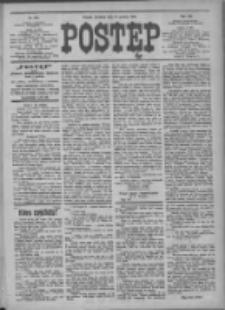 Postęp 1910.12.18 R.21 Nr289