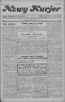 Nowy Kurjer 1928.08.17 R.39 Nr188