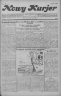 Nowy Kurjer 1928.09.12 R.39 Nr210
