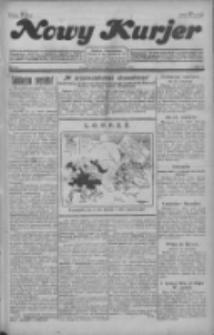 Nowy Kurjer 1928.09.13 R.39 Nr211