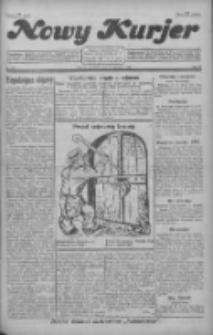 Nowy Kurjer 1928.09.23 R.39 Nr220