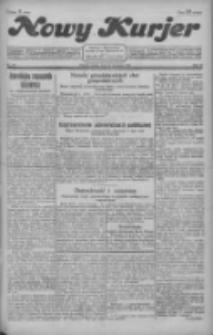 Nowy Kurjer 1928.09.29 R.39 Nr225