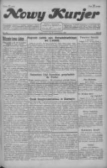 Nowy Kurjer 1928.10.24 R.39 Nr246