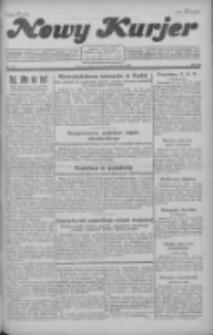 Nowy Kurjer 1928.10.26 R.39 Nr248