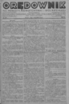 Orędownik na powiat nowotomyski 1935.12.17 R.16 Nr146