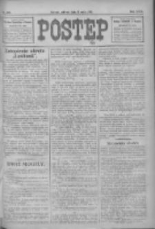 Postęp 1915.05.11 R.26 Nr106