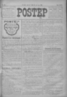 Postęp 1915.06.15 R.26 Nr133