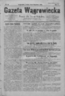 Gazeta Wągrowiecka: pismo dla ziemi pałuckiej 1930.04.09 R.10 Nr45