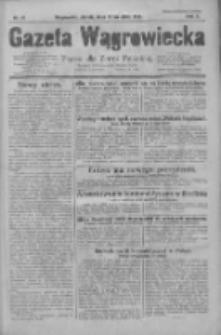 Gazeta Wągrowiecka: pismo dla ziemi pałuckiej 1930.04.11 R.10 Nr47